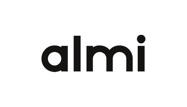 almifix