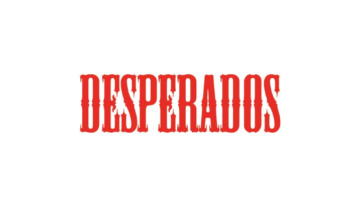 desperadosfix