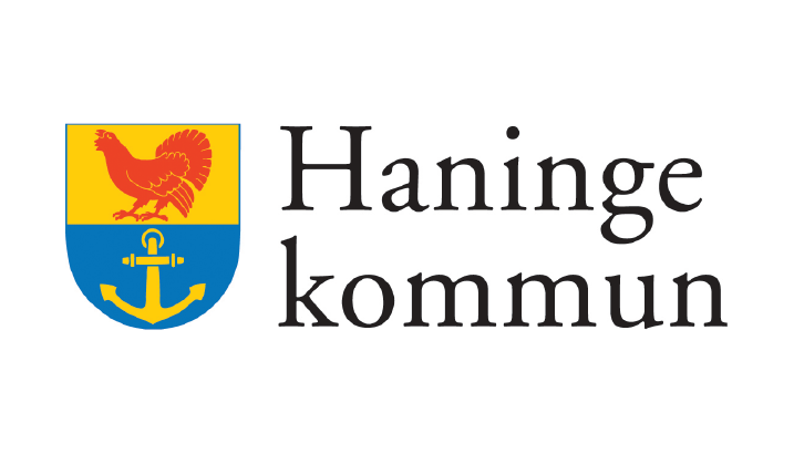 haningefix