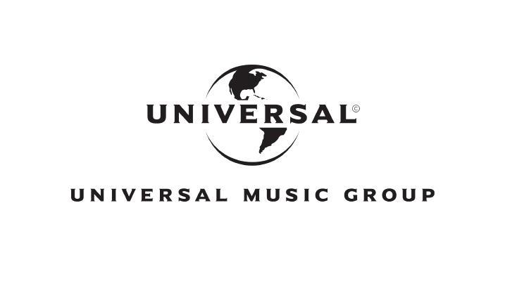 universalix