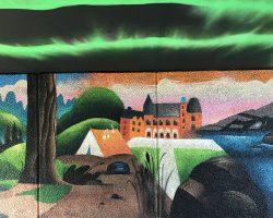 Graffitti-Bro-C.-Fot.-Susanne-Lindqvist-3_webb2